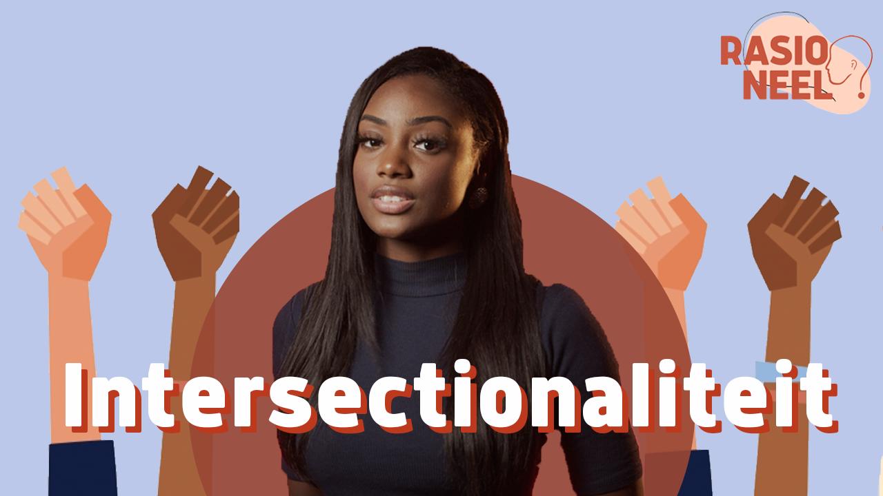 intersectionaliteit thumbnail